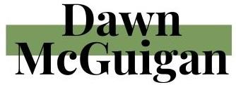 Dawn McGuigan