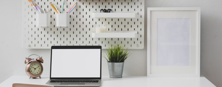 5 homeworking tips from a freelancer